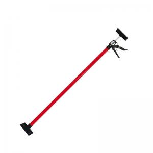 Suport telescopic pentru panouri rigips si lemn Vintec VNTC73583, 115-290 cm0