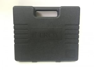 Trusa surubelnite Troy T22332, 32 piese4
