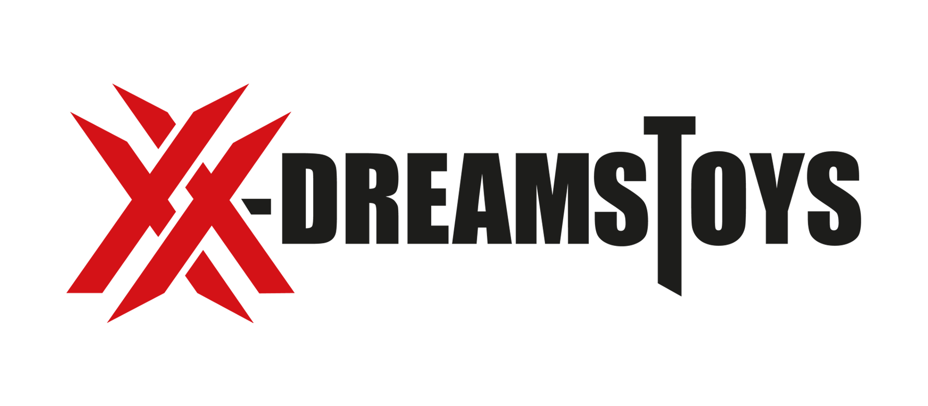 XXdreamSToys