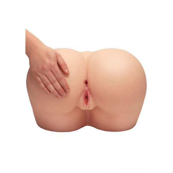 Fat Ass Bimbo 8.5kg 3