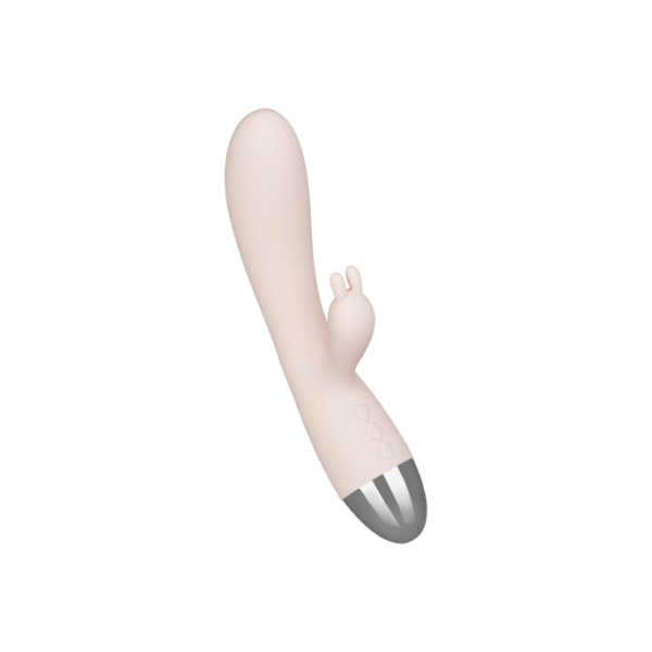 VIBRATOR RABBIT FAYE 1 BY LETEN 0