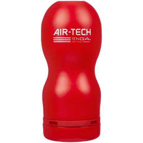 Air-Tech for Vacuum Controller Regular 3