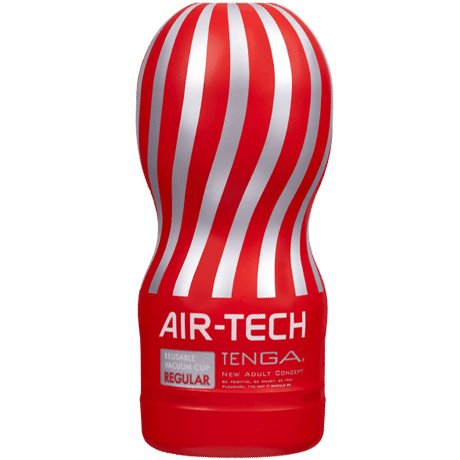 Air-Tech for Vacuum Controller Regular 0