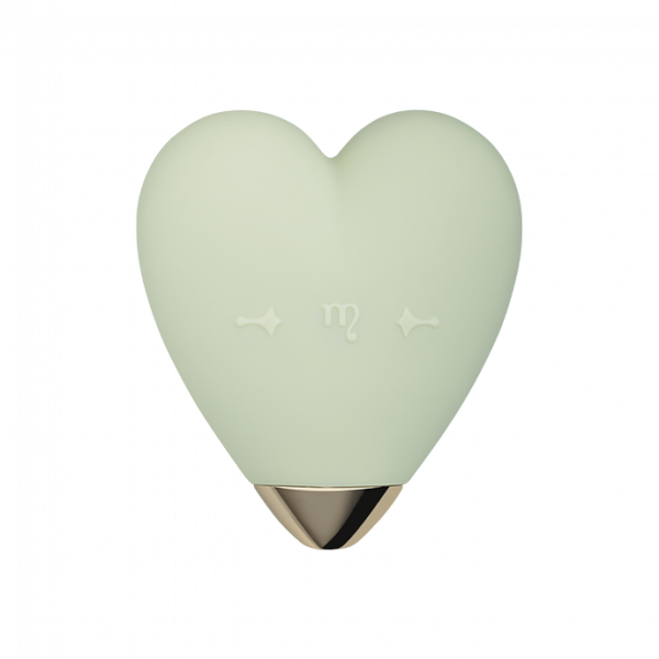 baby Heart Baby Melon Green 1