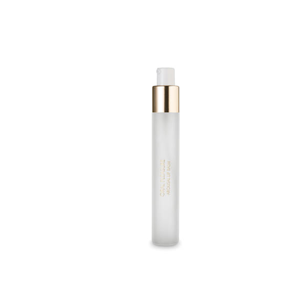 Bijoux Cosmetiques - Oral Sex Lip Gloss 2