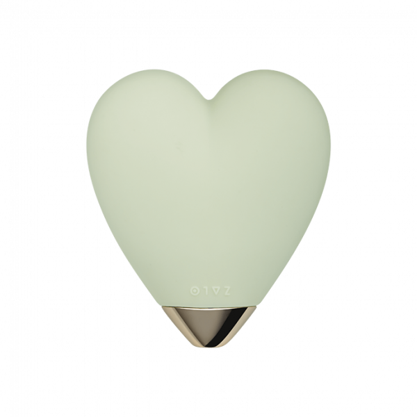 baby Heart Baby Melon Green 3