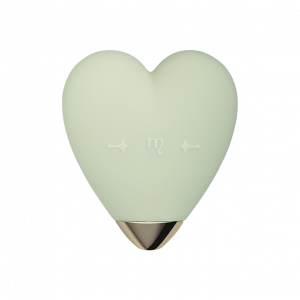 baby Heart Baby Melon Green1