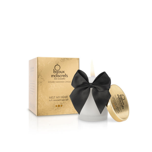 Candela Masj Erotic Caramel 70 ml3