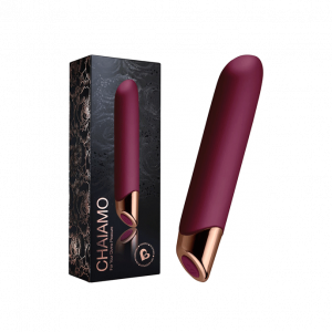 Rocks-Off - Chaiamo Power Vibrator 17 cm3