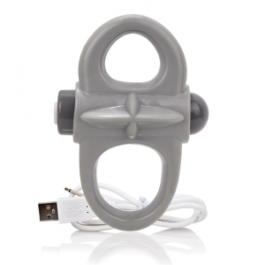 Charged Yoga Vibe Ring2