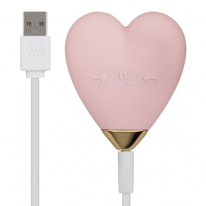 Heart Baby Heart Pink11