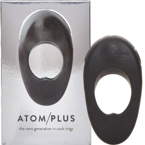 Hot Octopuss - Atom Plus Cock Ring5