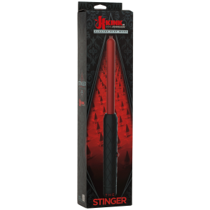 KINK - The Stinger - Electro-Play Wand2