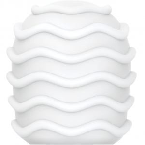 Le Wand - Rechargeable Massager Pearl White [4]