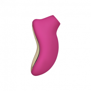 Lelo - Sona Sonic Clitoral Massager2