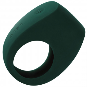 Lelo - Tor 2 Silicone Waterproof Vibrating Cock Ring0