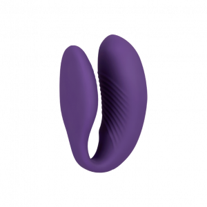 We-Vibe - Sync Couples Vibrator5