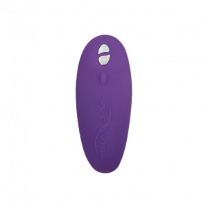 We-Vibe - Sync Couples Vibrator7