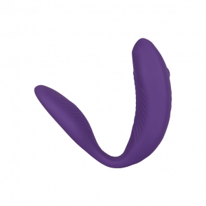 We-Vibe - Sync Couples Vibrator8