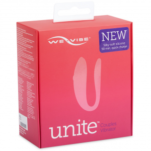 We-Vibe - Unite Couples Vibrator5