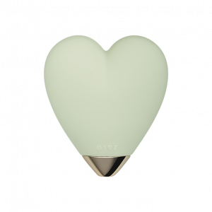 baby Heart Baby Melon Green3